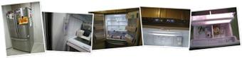 View Refrigerator